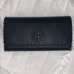 Tory Burch Marion wallet
